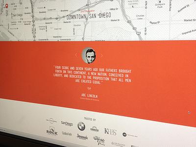 4120 Abe 4120 colorkite web testimonial quote