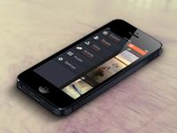App Comp