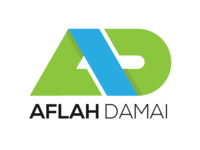 Aflah Damai Logo