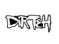 Dirteh Logo