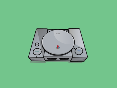Playstation 1 games game player 90s classic retro playstation
