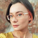 Oleksandra Raievska
