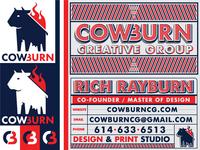 Cowburn