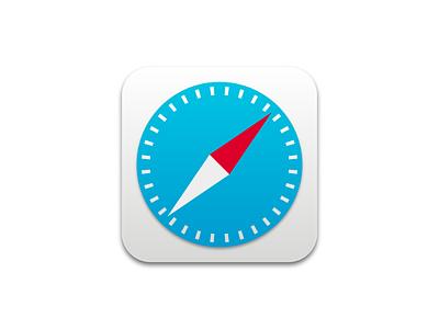Safari for Mac safari icns mac icons