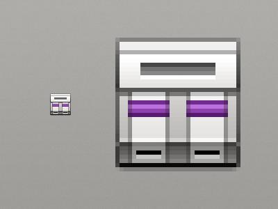 32px SNES nintendo snes icon 32 32px video game