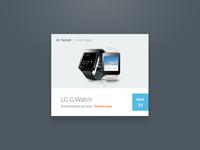 Google Now Package Status Card google now package status ui widget interface ux design