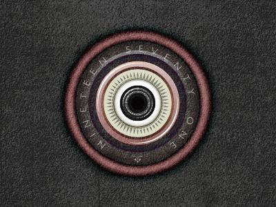 Badge Alt badge logo design sport ecusson mark emblem