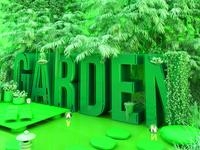 Garden-Colorlife-2