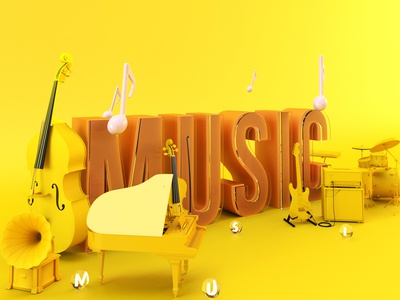 Music-Colorlife-3