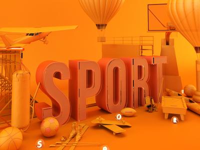 Sport-Colorlife-5