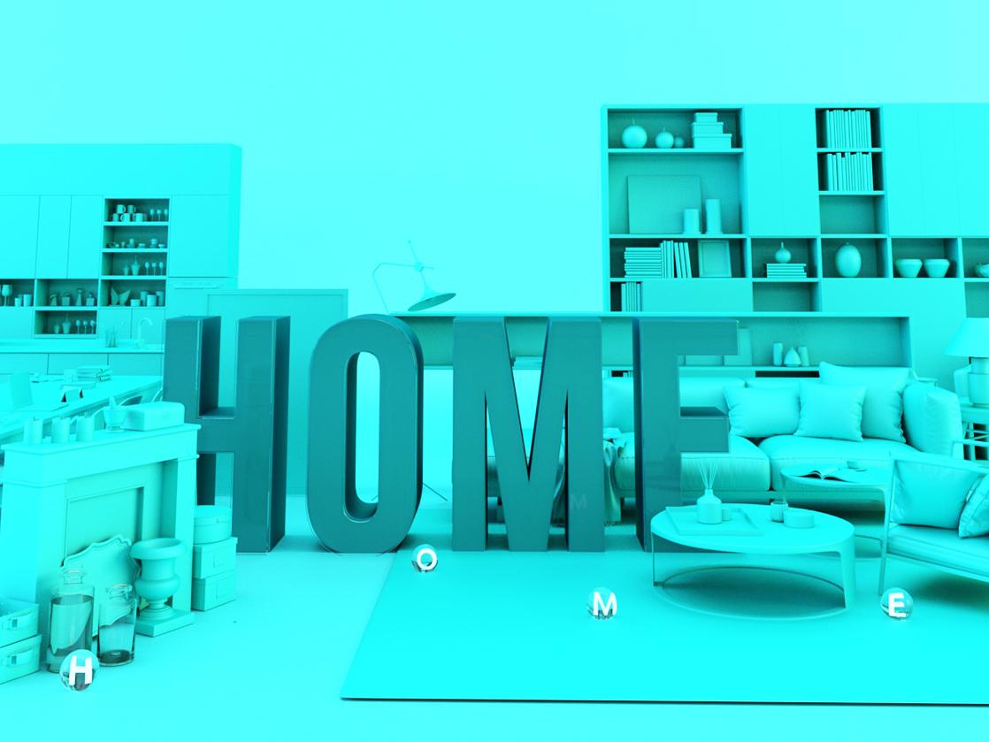 Home-Colorlife-6 illustration 3d