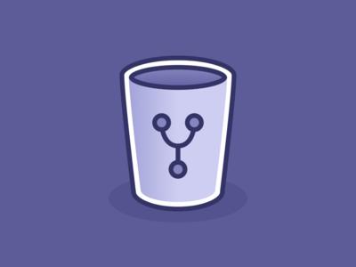 Code Bucket