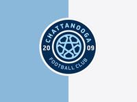 Chattanooga FC Wallpaper