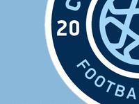 Chattanooga FC Wallpaper Detail