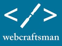 Webcraftsman
