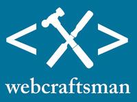 Webcraftsman Vrs2