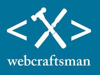 Webcraftsman Vr3