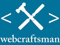 Webcraftsman Vrs4