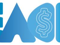 Logo for EACI Study of Shopping Attitude