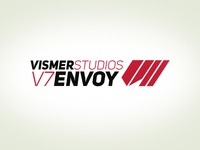 Vismer Studios V7 Envoy