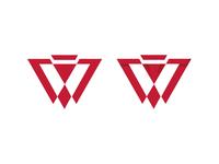 Vismer Studios V7 Envoy | Isotype Trial