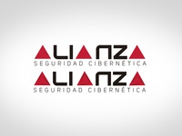 Alianza Cyber Security
