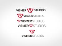 Vismer Studios V7 Envoy | Arrangement Test