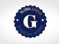 Globalengua English School | First Try