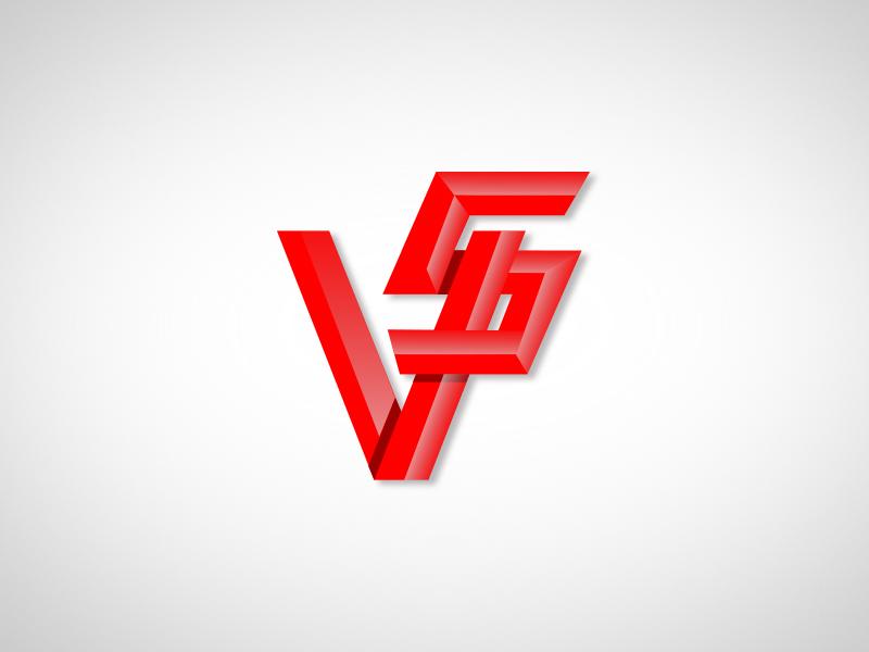 Envoy v3