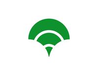 Tokyo Wi-fi