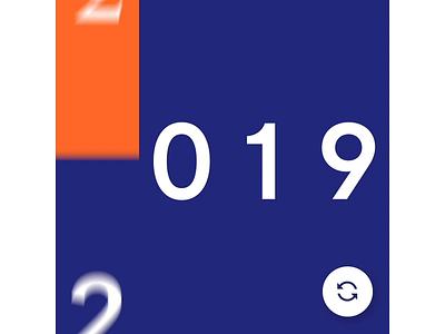 2020 turbaba typetoday celebration newyear 2020