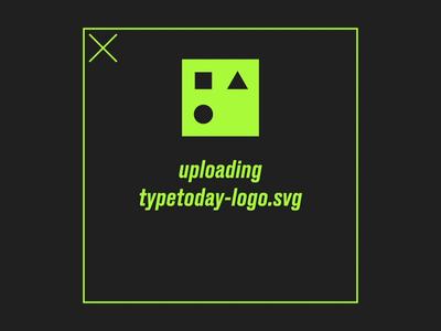 Progress Bar icon spinner turbaba