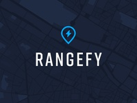Rangefy Logo