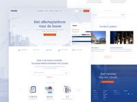 12build homepage