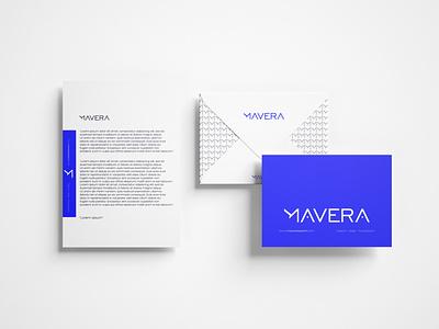 Corporate Invitation Design invitation card modern logo minimal logodesign idea rebrand concept typography identity branding graphic design corporate invitation design