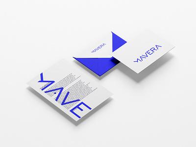 Corporate Invitation Design invitation graphic design logo concept rebrand minimal logodesign typography design graphic branding corporate invitation design