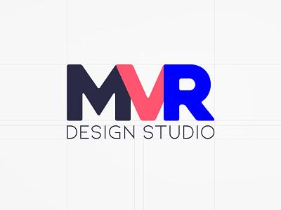 Design Studio Logo daily logo concept drawing corporate design letter design studio idea typography design branding graphic logo logodesign minimal rebrand identity