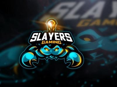 slayers gaming