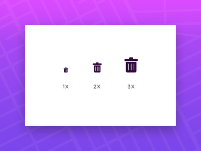 Icon Process retina app ios icons icon