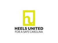 Heels United
