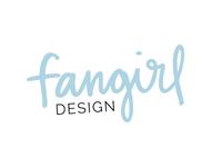 Fangirl Design