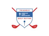 Triangle ALA Golf Outing