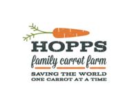 Hopps Family Carrot Farm