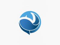 logo v.1