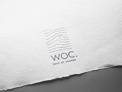 WOC. pt2 logodesign logo identitydesign identity design branding design branding brand identity brand design brand