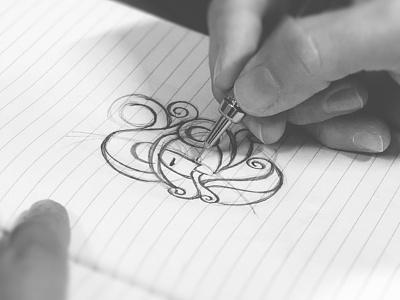 EOLOS logotype design logotypedesign logo design logotypes logotipo logos logotype logo logodesign identitydesign identity design branding design branding brand identity brand design brand