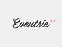 Eventsie Logo