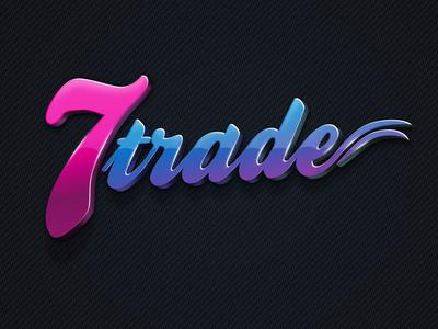 Logo option logo branding gaming