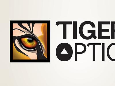 tiger logo vector tiger logo