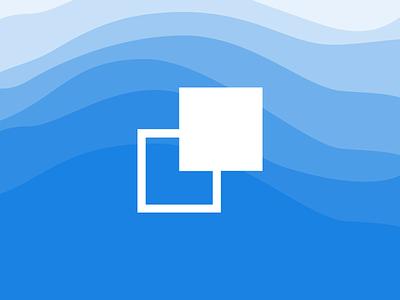 Announcing SendGrid.design blog design app colors brand logo icon design color branding ux sendgrid web